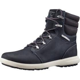 Helly Hansen A.S.T 2 - Chaussures Femme - noir